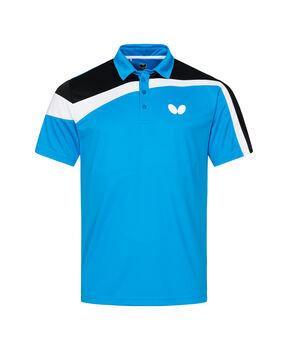 Shirt Yaizu