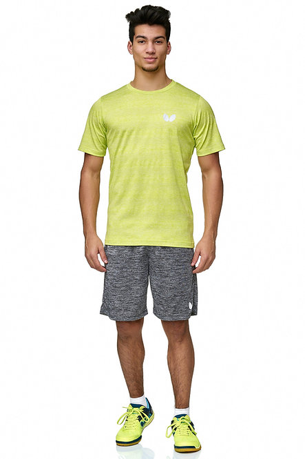 Shorts TOKA