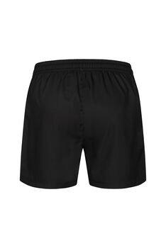 Shorts Tosy