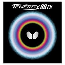 Tenergy 80 Fx