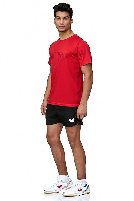 T-Shirt STRIPE Kids