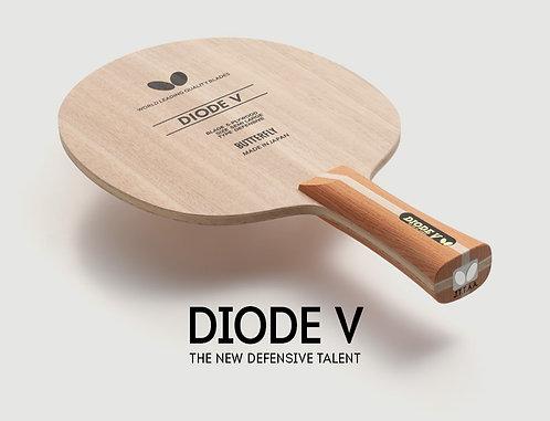 Diode V