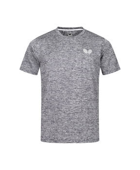 T-shirt Toka Grey