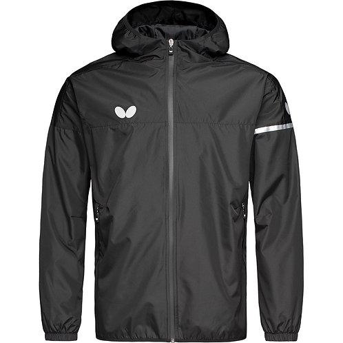 Jacket Uruma