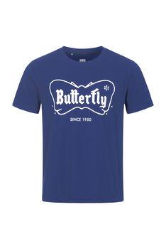 T-Shirt 70º Anniversary