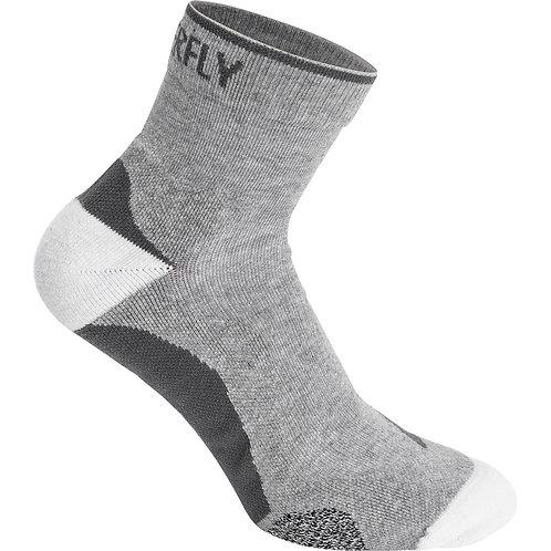Socks Seto