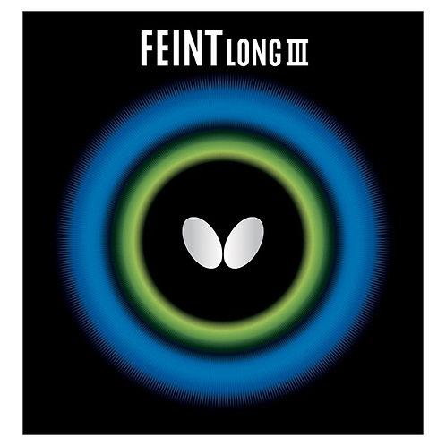 Feint Long III