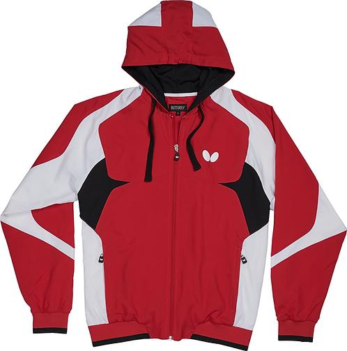 Shiro Jacket