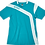 Thumbnail: Shirt Yasu Cotton
