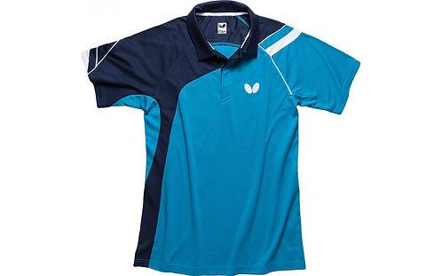 Shirt Taori