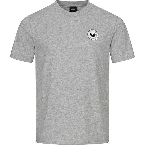 T-Shirt KIHON