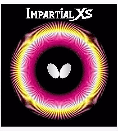 Impartial XS
