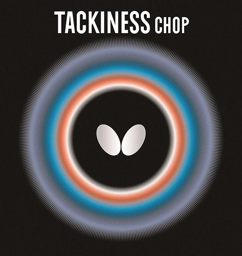 Tackiness C