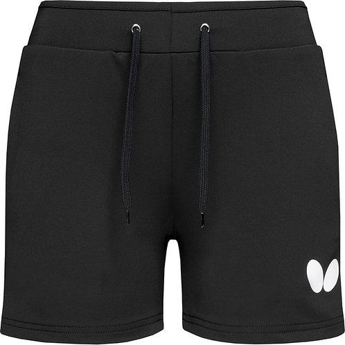 Shorts Lady Niiza