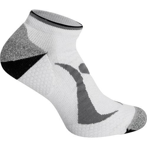 Sneaker Kado