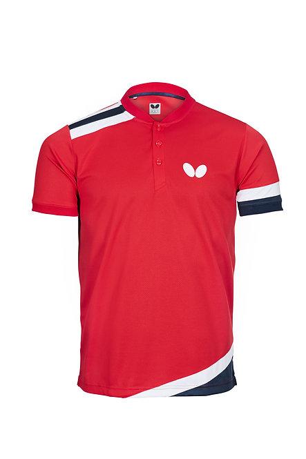 Shirt SANTO