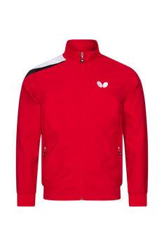 Jacket Tosy