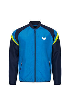 Suit Jacket Atamy