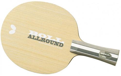 Boll Allround XXS