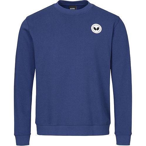 Sweater KIHON