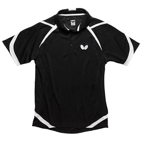 Shirt Kido