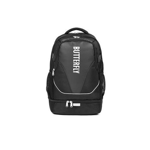 Backpack YASYO