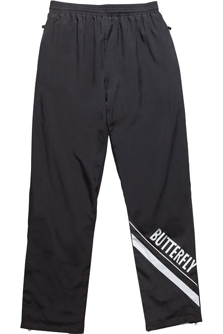 Taori Pants