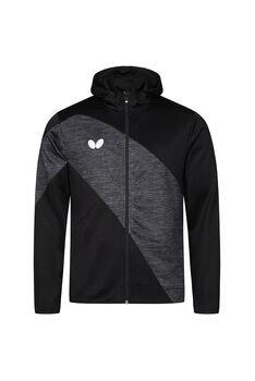 Jacket Tano