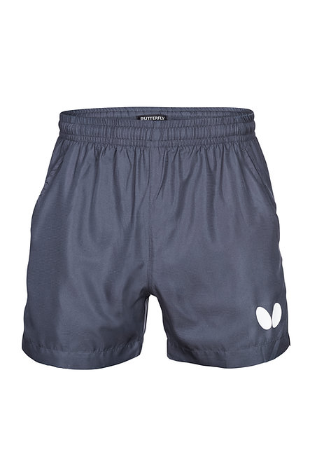 Shorts MINO