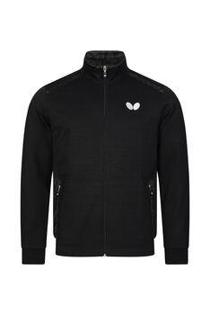Jacket Higo Pro