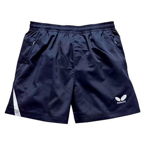 Shorts Apego Kids