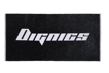 Towel Dignics