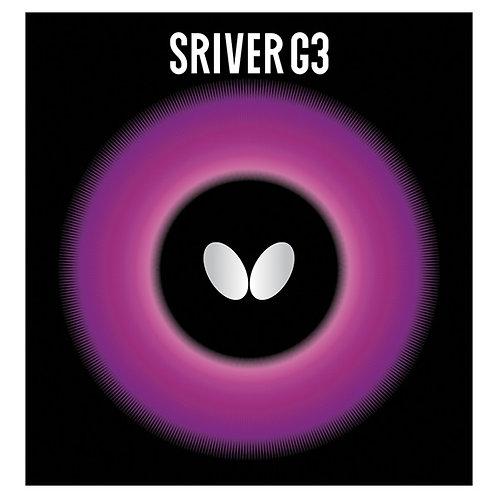 Sriver G3
