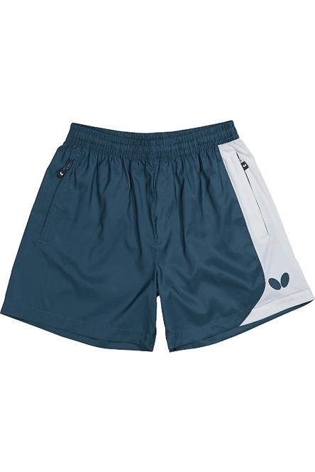 Shorts Yasu