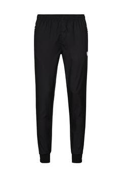 Suit Pants Kosay