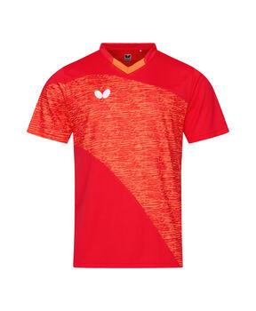 Shirt Tano