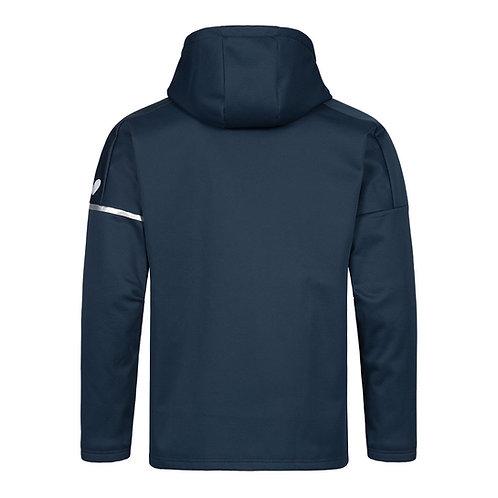Jacket Otaru