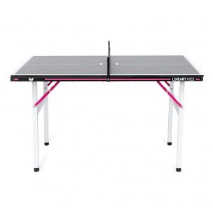 Midi Table Lineart