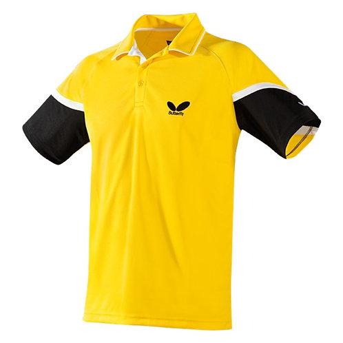 Shirt Xero