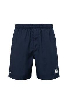 Shorts Higo Pro