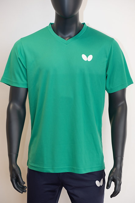 Special T-shirt Green