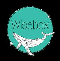 Wisebox Logo_Green circle black text.png