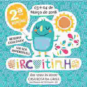 Ripa | Circuitinho