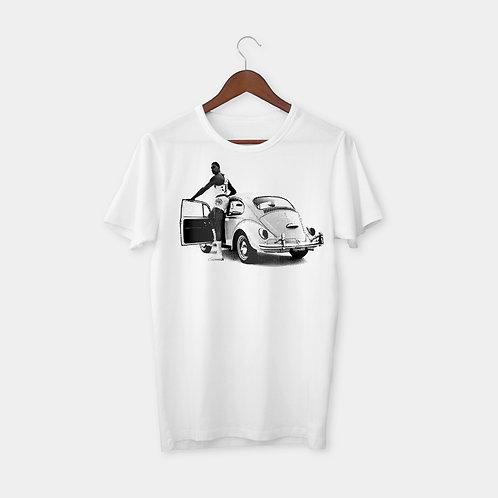 Camisa Jogador