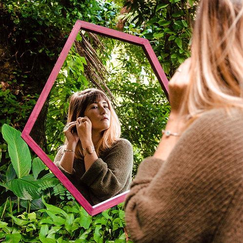 Espelho Ripa