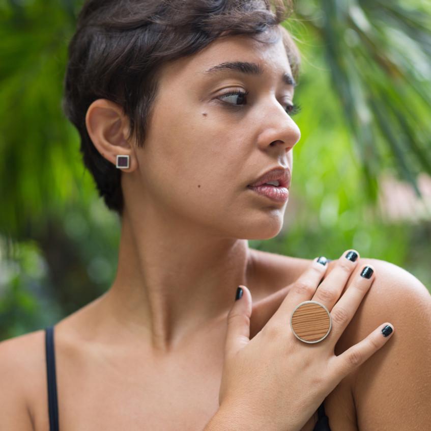 Foto: Bel Corcão | M: Beatriz Veloso