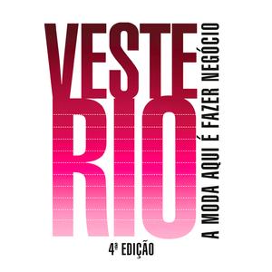 Ripa | Veste Rio