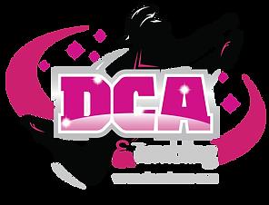 DCA Letter Logo clean.png