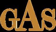logo_gas.png