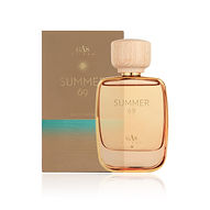 gas_summer_69.jpg